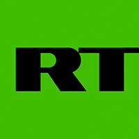 rastr_rt.png