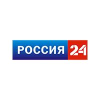 rastr_vesti.png